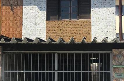 Sobrado para Venda, Jardim Petroni