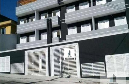 Apartamento para Venda, Jardim Cristiane