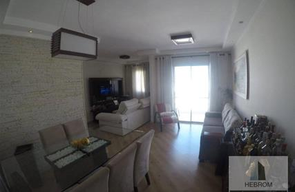 Apartamento para Venda, Vila Santa Luzia