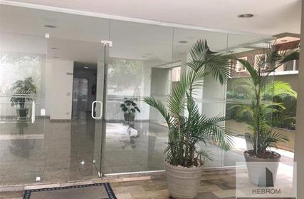 Apartamento para Venda, Jardim