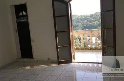 Casa Térrea para Venda, Cidade Recreio da Borda do Campo
