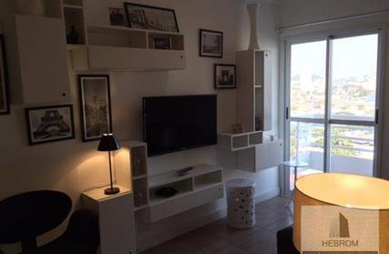 Apartamento para Alugar, Casa Branca