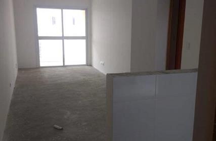 Apartamento para Venda, Vila João Basso