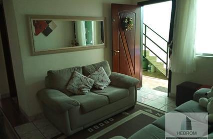 Casa Térrea para Venda, Jardim Alzira Franco