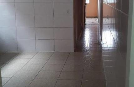 Sobrado para Alugar, Vila Guaraciaba