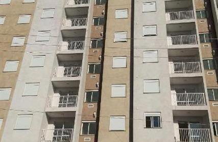 Apartamento para Venda, Jardim Campanário