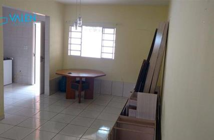 Casa Térrea para Venda, Vila São Leopoldo