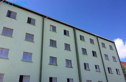 Apartamento para Venda, Parque Terra Nova II