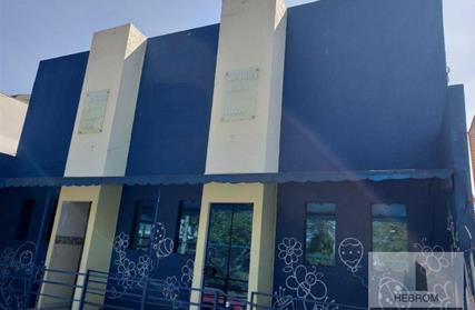 Prédio Comercial para Alugar, Jardim Hollywood