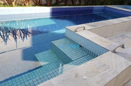 Apartamento para Alugar, Jardim Nova Petrópolis