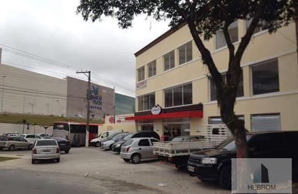 Sala Comercial para Alugar, Jardim São Luís