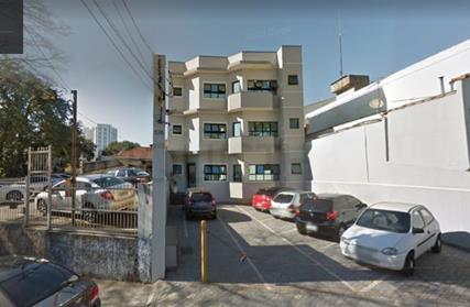 Sala Comercial para Alugar, Jardim do Mar
