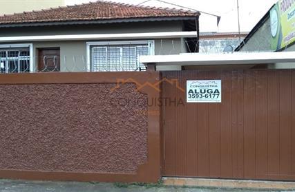 Casa Comercial para Alugar, Anchieta