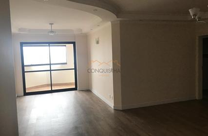 Apartamento para Alugar, Vila Caminho do Mar
