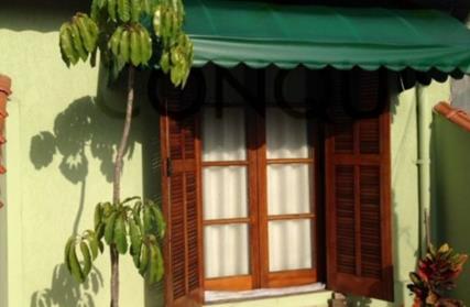 Condomínio Fechado para Venda, Vila Caminho do Mar