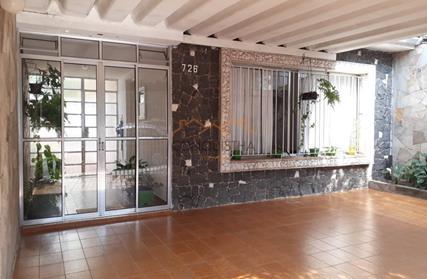 Casa Térrea para Venda, Vila Caminho do Mar
