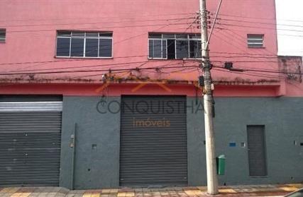 Sala Comercial para Alugar, São José