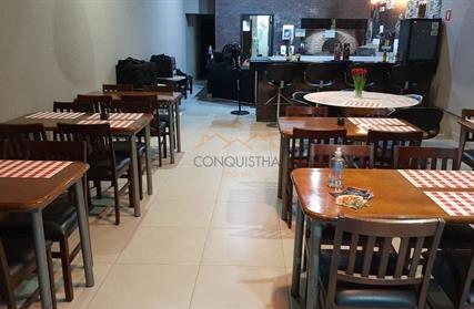 Sala Comercial para Venda, Rudge Ramos
