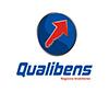 Banner Qualibens Negócios Imobiliários