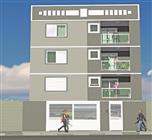 Imagem Qualibens Negócios Imobiliários