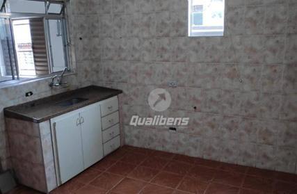Condomínio Fechado para Alugar, Vila Carlina