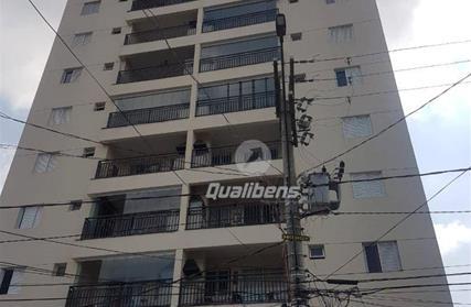 Apartamento para Alugar, Vila Assis Brasil
