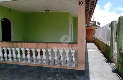 Casa Térrea para Venda, Vila Augusto
