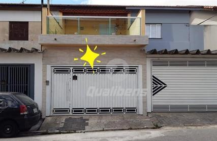 Condomínio Fechado para Venda, Vila Santa Luzia
