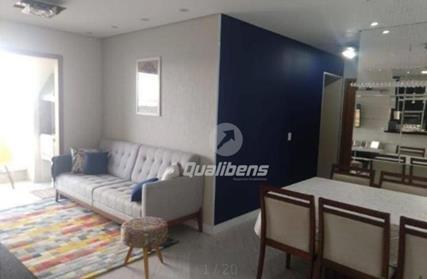 Apartamento para Alugar, Vila Guarani
