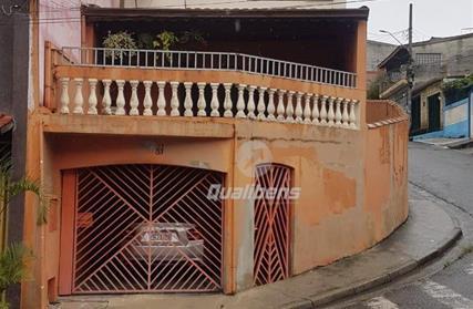 Sobrado para Venda, Vila Ana