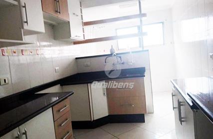 Apartamento para Alugar, Vila Emílio