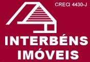 Interbens Imóveis