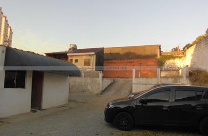 Terreno para Alugar, Vila Gonçalves
