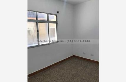 Apartamento para Alugar, Jardim Detroit