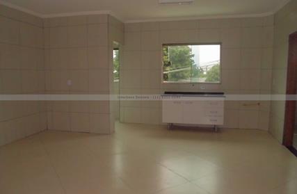 Apartamento para Alugar, Vila Jerusalém