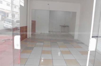 Galpão / Salão para Alugar, Assunção