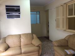 Sobrado / Casa para Alugar, Utinga