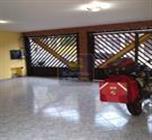 Imagem Santos e Salles Imóveis