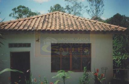 Chácara / Sítio para Venda, Quarta Divisão