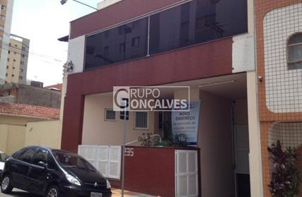Prédio Comercial para Venda, Santo Antônio