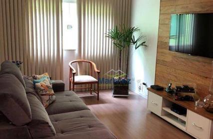Condomínio Fechado para Venda, Jardim Santo Antônio