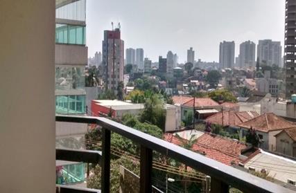 Flat para Venda, Centro São Bernardo do Campo