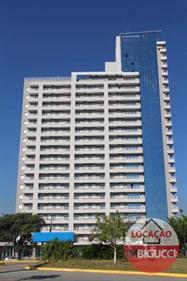 Apartamento Duplex para Alugar, Jardim do Mar