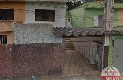 Condomínio Fechado para Alugar, Vila Santa Cássia