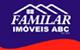 Imobiliária Familar Imóveis ABC