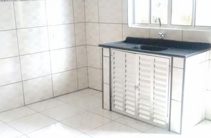 Casa Térrea para Alugar, Jardim Itapeva