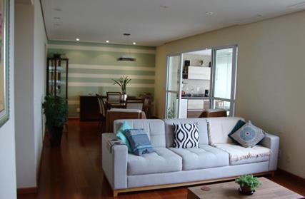 Apartamento para Venda, Vila Lusitânia