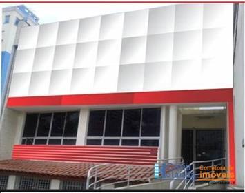 Sala Comercial para Venda, Anchieta