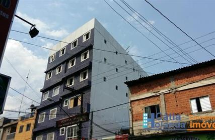 Prédio Comercial para Venda, Vila São Pedro