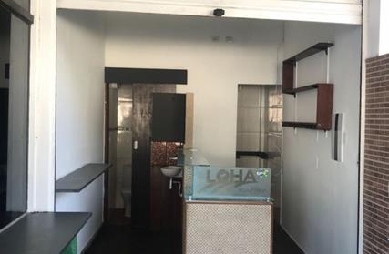 Galpão / Salão para Alugar, Vila Angelina